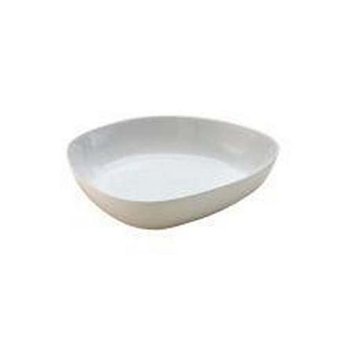 China By Denby Medium Serving Dish