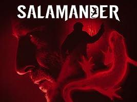 Salamander Season 1