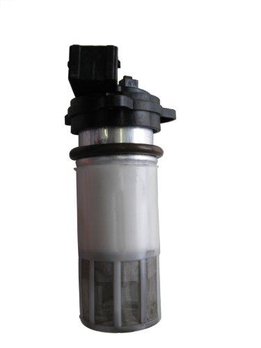 Autobest F4041 Electric Fuel Pump