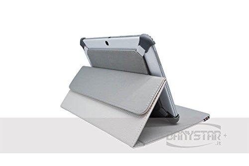 danystar-etui-de-protection-a-rabat-fonction-support-universel-reglable-adapte-aux-tablettes-archos-