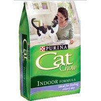 cat-chow-indoor-6-31lb