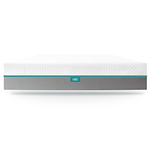 the-cooling-memory-foam-mattress-premium-graphite-gel-cooling-technology-woven-coolair-removable-cov