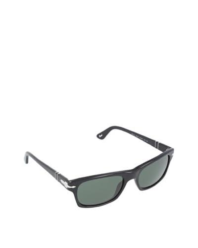 PERSOL Gafas de Sol MOD. 3037S 95/58 Negro