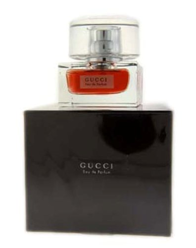 Gucci Eau de Parfum Spray 50ml