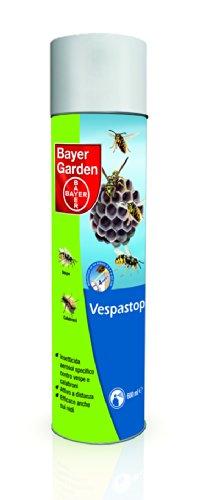bayer-vespastop-x-600-ml-vespe-calabroni
