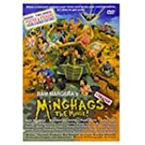 NEW Minghags (DVD)
