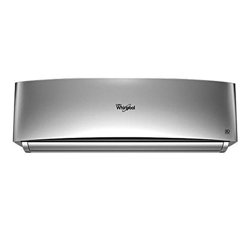 Whirlpool 3D Cool 1 Ton Split Air Conditioner