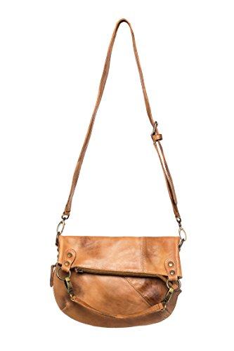 Tahiti Crossbody Bag