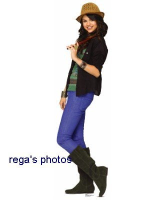 Selena Gomez Clothes  Kids on Of Waverly Place Clothing   Costumes  Halloween     Selena Gomez