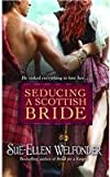 img - for Seducing a Scottish Bride book / textbook / text book