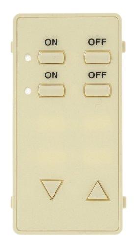 Best Home Appliance Warranty front-468846