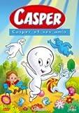 echange, troc Casper et ses amis