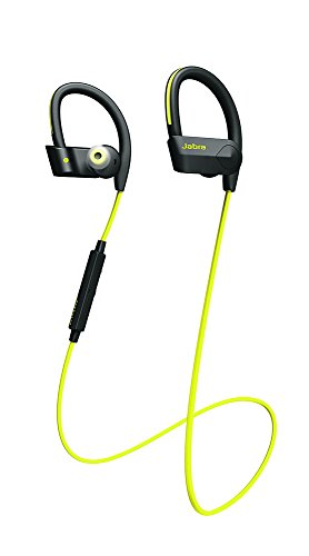 jabra-sport-pace-wireless-bluetooth-earbuds-us-retail-packaging