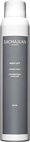 SachaJuan  Root Lift  200 ml