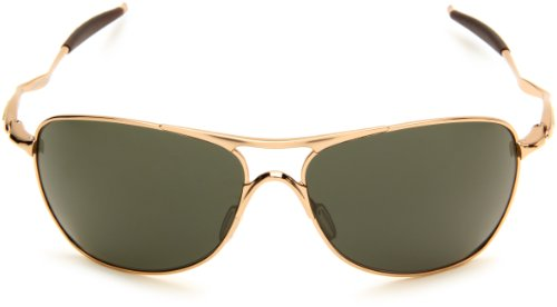 Gold Frame Oval Sunglasses : 301 Moved Permanently
