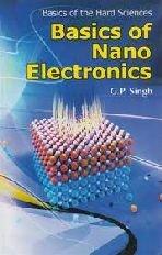 Basics of Nano Electronics