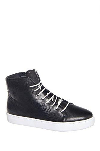 Irma High Top Sneaker