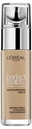 loreal-paris-foundation-perfect-match-n4-beige-deckendes-make-up-perfekte-verschmelzung-mit-dem-haut