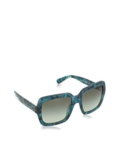 Dolce & Gabbana Gafas de Sol 4273_29118E (63.2 mm) Verde