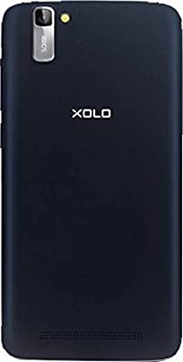 Xolo Era 2 4G With VoLTE (Blue)