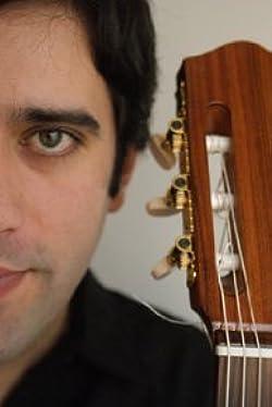 Javier Marcó