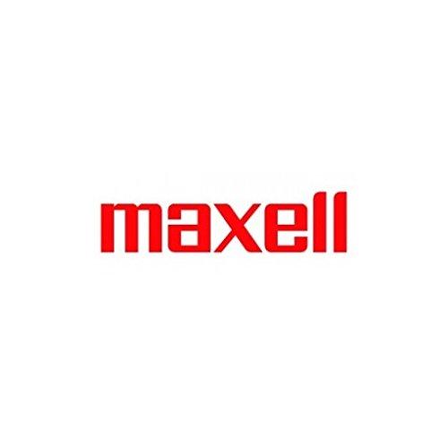 Maxell MO-DISC 5,25WriteOnce 4,1GB (MA-192 S1WO) 512 Bytes/Sektor, 623303 ((MA-192 S1WO) 512 Bytes/Sektor)