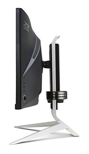 Acer-XR342CK-bmijpphz-34-inch-UltraWide-QHD-3440-x-1440-AMD-FreeSync-Display-Display-Port-HDMI-Port