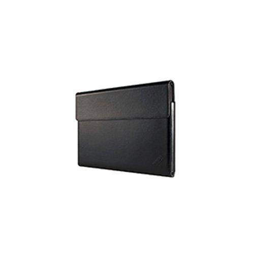 Lenovo THINKPAD X1 ULTRA SLEEVE 4X40K41705 at Electronic-Readers.com