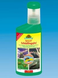 neudorff-spruzit-schadlingsfrei-250-ml
