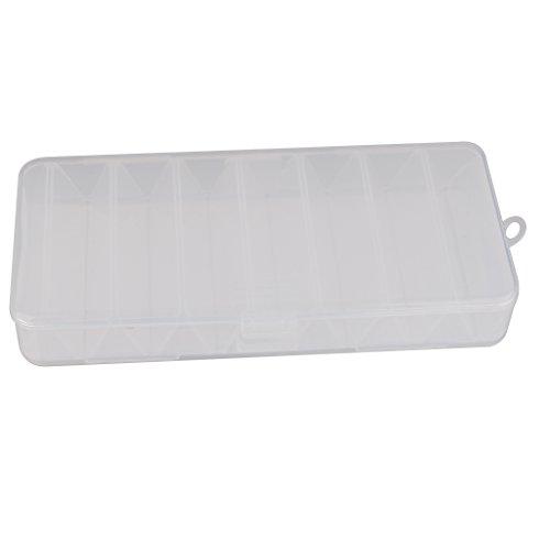 dobles-abiertas-accesorios-de-pesca-de-2-ganchos-laterales-senuelo-espacio-de-almacenaje-de-los-tras