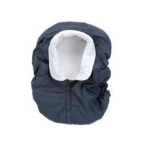 Amazon Com Especially For Baby Car Seat Carrier Cover