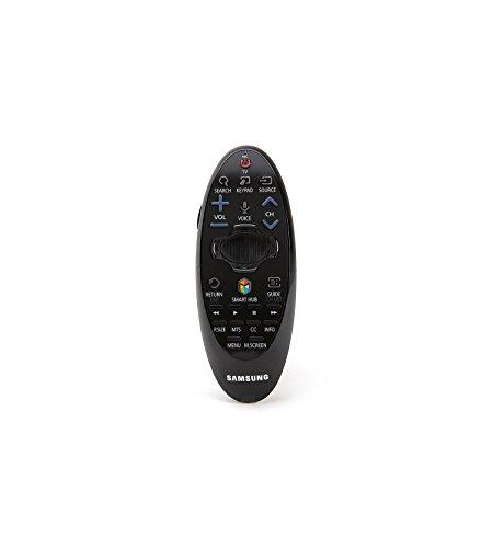 Samsung - TV Samsung Remote Control BN59-01185F RMCTPH1AP1 #R01185F - #R01185F (Samsung Tv Customer Service compare prices)