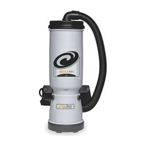 Backpack Vac front-541715