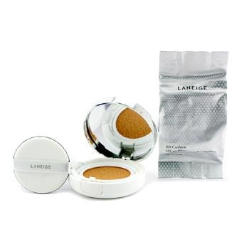 laneige-bb-cushion-foundation-whitening-spf-50-with-extra-refill-no-21-natural-beige-2x15g-05oz-maqu