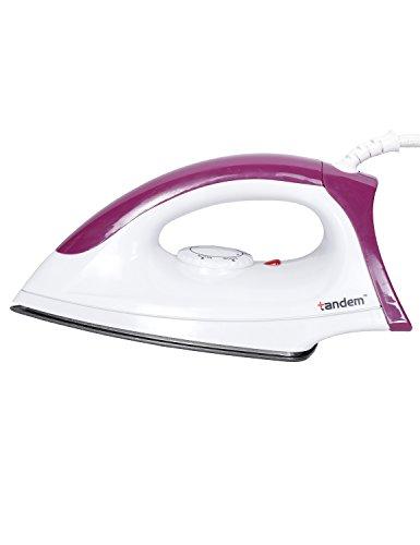 IPD14001 1000W Dry Iron
