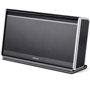 Bose® SoundLink® Bluetooth Mobile Speaker II - Nylon