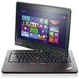 Lenovo ThinkPad Twist S230u 13-Inch Convertible 2 in 1 Touchscreen Laptop (33476LU)