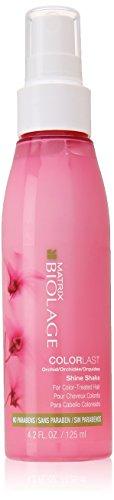 matrix-biolage-colorlast-orchid-shine-shake-125ml