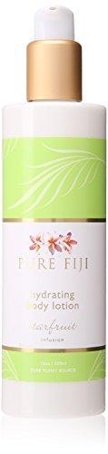 pure-fiji-starfruit-hydrating-body-lotion-350-ml