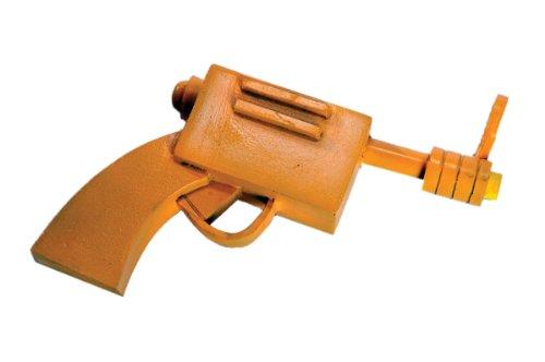 Martian Guns