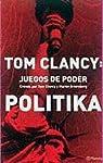 Tom Clancy  Juegos de poder. Politika