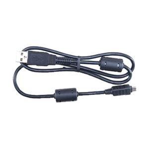 OLYMPUS USB接続ケーブル デジタルカメラ用 CB-USB8