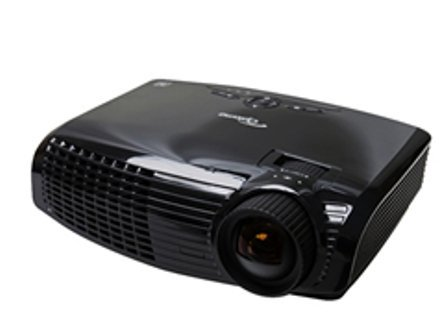 Optoma GT700 DLP Projector - 720p - HDTV - 16:10 - CL3897