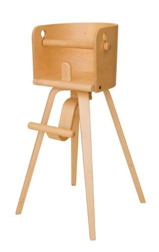 Sdi Fantasia CAROTA chair カロタチェア ナチュラル SC-07H