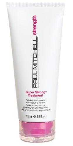 paul-mitchell-soin-du-cheveu-super-strong-treatment-apres-shampooing-200ml