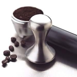 Amco Coffee Tamper