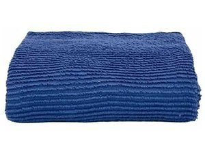 Now Designs Royal Ripple Towel 20x30-in. - Buy Now Designs Royal Ripple Towel 20x30-in. - Purchase Now Designs Royal Ripple Towel 20x30-in. (Now Designs, Home & Garden, Categories, Kitchen & Dining, Kitchen & Table Linens, Dish Cloths & Dish Towels)