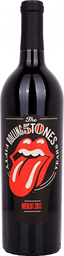 wines-that-rock-rolling-stones-forty-licks-merlot-2012-red-wine-75-cl