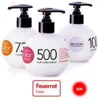 professional-nutri-colour-creme-by-revlon-600-fire-red-250ml