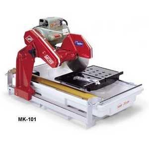 Mk 101